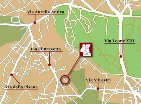 Paolelli Passione Ceramica Roma.Paolelli Passione Ceramica